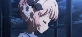 Mahou Shoujo Ikusei Keikaku Episode 2 — 12–13 minutes 57–8 seconds