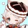 Pastel Merry.jpg