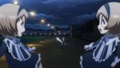 Mahou Shoujo Ikusei Keikaku Episode 4 — 5 minutes 1 second