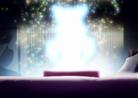 Mahou Shoujo Ikusei Keikaku Episode 6 — 1–2 minutes 58–0 seconds