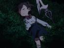 Mahou Shoujo Ikusei Keikaku Episode 11 — 4 minutes 42–44 seconds
