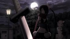 Mahou Shoujo Ikusei Keikaku Episode 12 — 20 minutes 44 seconds