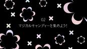 Mahou Shoujo Ikusei Keikaku Episode 1 — Anime Ending Card