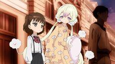 Ep2 21m-Anime