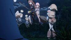 Ep3 3m-Anime