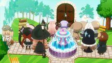 Ep2 1m-Anime