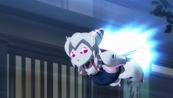 Mahou Shoujo Ikusei Keikaku Episode 6 — 19 minutes 39 seconds