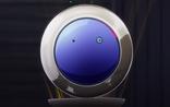 Mahou Shoujo Ikusei Keikaku Episode 10 — 17–18 minutes 49–0 seconds