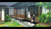 Mahou Shoujo Ikusei Keikaku Episode 11 — 7 minutes 14 seconds