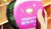 Mahou Shoujo Ikusei Keikaku Episode 1 — 12 minutes 33 seconds