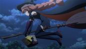Mahou Shoujo Ikusei Keikaku Episode 3 — 4 minutes 28 seconds