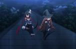 Mahou Shoujo Ikusei Keikaku Episode 7 — 18 minutes 47–53 seconds