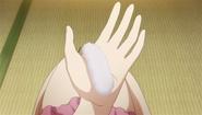 Mahou Shoujo Ikusei Keikaku Episode 8 — 19 minutes 22 seconds