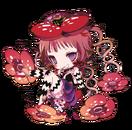 MarikaFukuroiFull