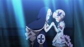 Mahou Shoujo Ikusei Keikaku Episode 7 — 15 minutes 27 seconds