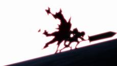 Mahou Shoujo Ikusei Keikaku Episode 6 — 8 minutes 2 seconds
