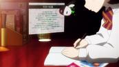 Mahou Shoujo Ikusei Keikaku Episode 11 — 11 minutes 35 seconds