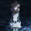 Mahou Shoujo Ikusei Keikaku Episode 5 — 12 minutes 24–29 seconds