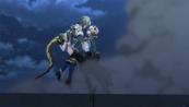 Mahou Shoujo Ikusei Keikaku Episode 6 — 5 minutes 23 seconds