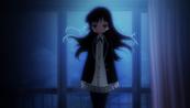 Mahou Shoujo Ikusei Keikaku Episode 2 — 10 minutes 31 seconds