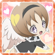 Yunael Avatar Icon