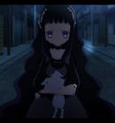 Mahou Shoujo Ikusei Keikaku Episode 8 — 19 minutes 27–37 seconds