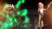 Mahou Shoujo Ikusei Keikaku Episode 8 — 7 minutes 0 second