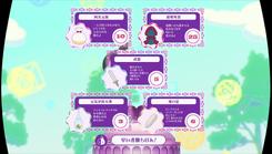 Mahou Shoujo Ikusei Keikaku Episode 6 — 9 minutes 43 seconds