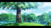 Mahou Shoujo Ikusei Keikaku Episode 10 — 15 minutes 5 seconds