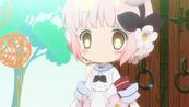 Mahou Shoujo Ikusei Keikaku Episode 1 — 14 minutes 24 seconds