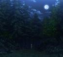 Mahou Shoujo Ikusei Keikaku Episode 10 — 19 minutes 12–17 seconds