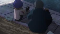 Mahou Shoujo Ikusei Keikaku Episode 6 — 0 minute 59 seconds