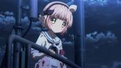 Mahou Shoujo Ikusei Keikaku Episode 4 — 4 minutes 45 seconds