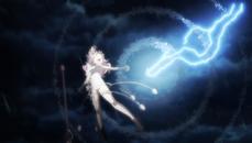 Mahou Shoujo Ikusei Keikaku Episode 12 — 11 minutes 11 seconds