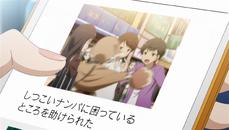 Mahou Shoujo Ikusei Keikaku Episode 1 — 4 minutes 28 seconds