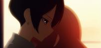 Mahou Shoujo Ikusei Keikaku Episode 7 — 4 minutes 1–11 seconds