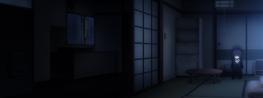 Mahou Shoujo Ikusei Keikaku Episode 11 — 11 minutes 12–17 seconds