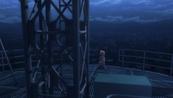 Mahou Shoujo Ikusei Keikaku Episode 11 — 13 minutes 44 seconds