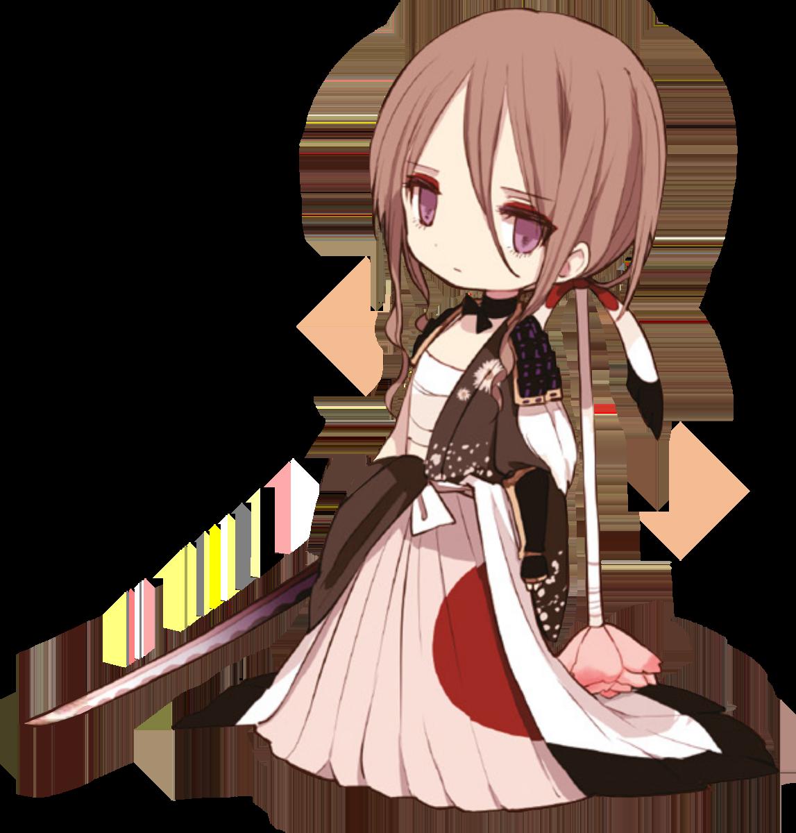 Akane/Image Gallery