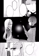 F2P Chapter 10 Page 8