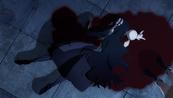 Mahou Shoujo Ikusei Keikaku Episode 7 — 7 minutes 0 second