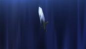 Mahou Shoujo Ikusei Keikaku Episode 6 — 7 minutes 36 seconds
