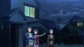Mahou Shoujo Ikusei Keikaku Episode 8 — 20 minutes 56 seconds