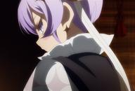 Mahou Shoujo Ikusei Keikaku Episode 3 — 14 minutes 44–47 seconds
