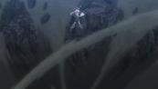 Mahou Shoujo Ikusei Keikaku Episode 3 — 5 minutes 37 seconds