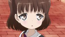 Mahou Shoujo Ikusei Keikaku Episode 2 — 21 minutes 30 seconds