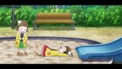 Mahou Shoujo Ikusei Keikaku Episode 10 — 14 minutes 51 seconds