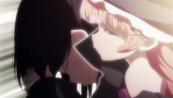 Mahou Shoujo Ikusei Keikaku Episode 11 — 20 minutes 33 seconds