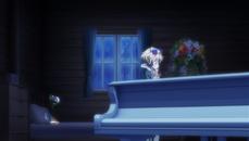 Mahou Shoujo Ikusei Keikaku Episode 6 — 12 minutes 14 seconds
