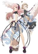 Anime Illustration 2